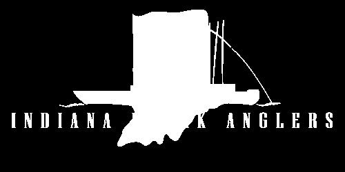 Indiana Kayak Anglers